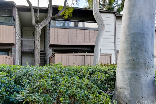 Photo of 20702 El Toro Road #24, Lake Forest, CA 92630
