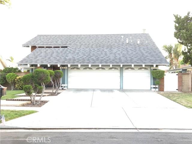 283 Avenida Cordoba, Anaheim, CA, 92808