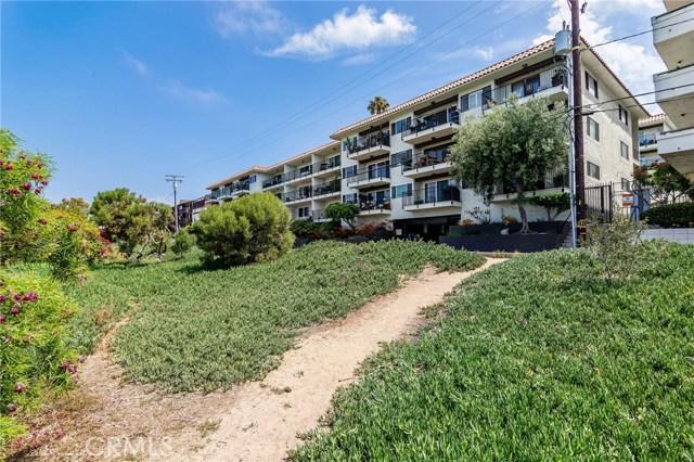 1720 Ardmore Ave 319, Hermosa Beach, CA 90254 photo 27