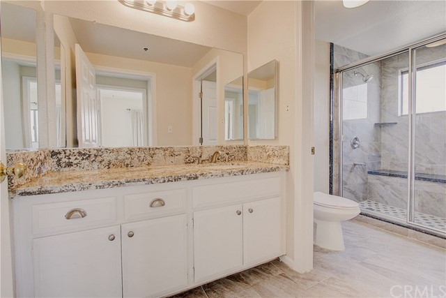 520 The Village 313, Redondo Beach, CA 90277 photo 21