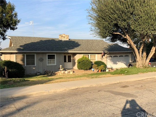 5375 Grassy Trail Drive,Riverside,CA 92504, USA