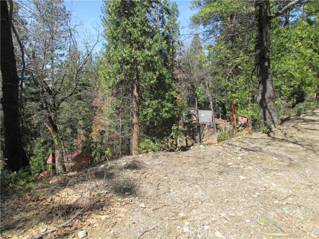 Single Family for Sale at 7342 Yosemite Park Way Yosemite, California 95389 United States
