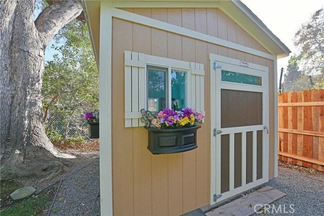 936 W River Lane Santa Ana, CA 92706 - MLS #: PW18266743
