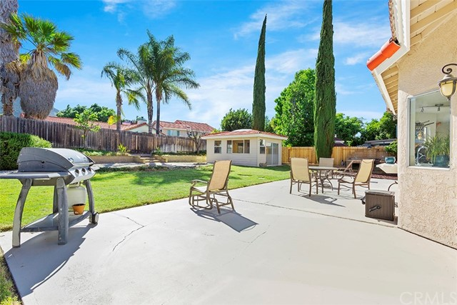 45599 Clubhouse Dr, Temecula, CA 92592 Photo 29