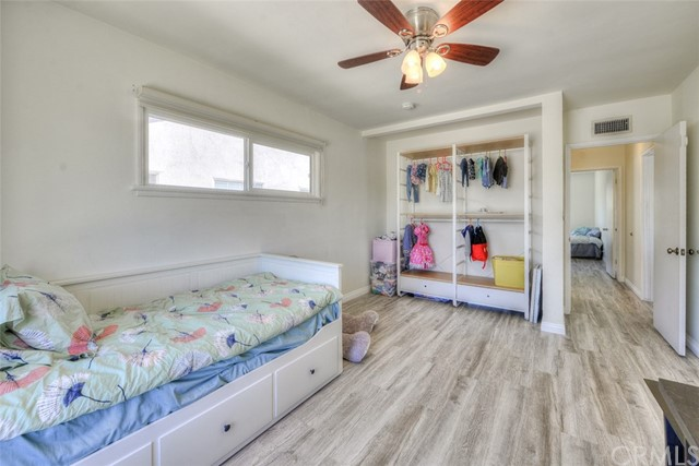 11174 Chadsey Drive, Whittier CA: http://media.crmls.org/medias/184a20fb-de2a-470d-acec-2d091edbbdb4.jpg