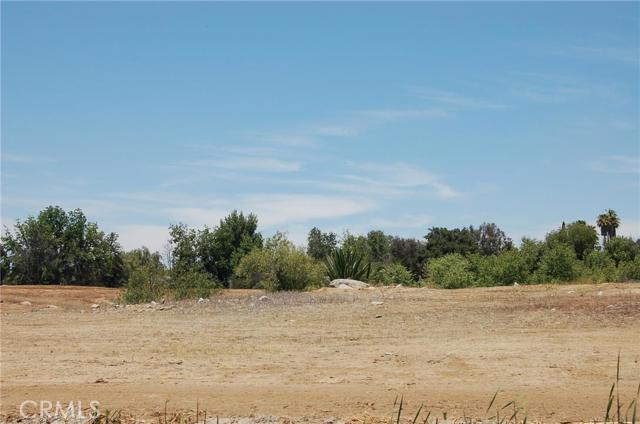 0 Pear Street, Riverside CA: http://media.crmls.org/medias/184a2658-ab80-4478-ad0e-e25c39acda90.jpg