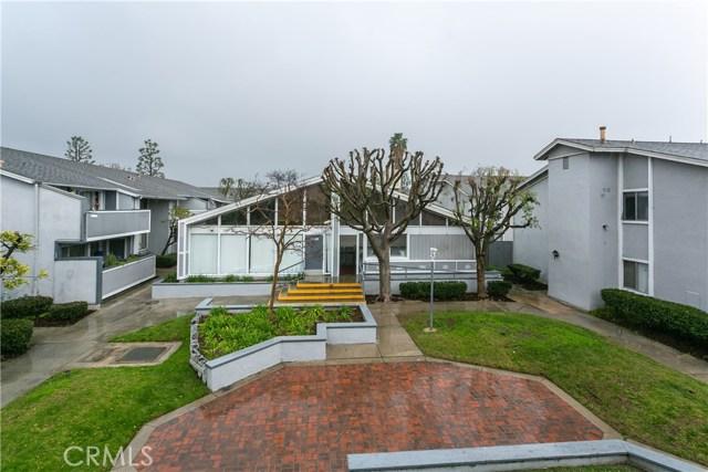 1250 S Brookhurst St # 2102, Anaheim, CA 92804 Photo 23