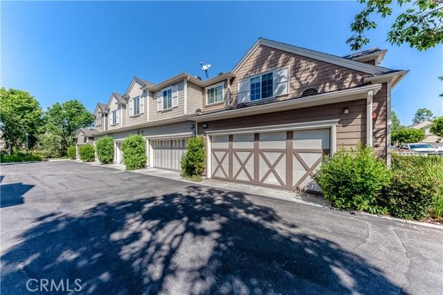 9 Chilmark Street, Ladera Ranch CA: http://media.crmls.org/medias/184b8f29-b561-43e0-a524-b34b26f1d87e.jpg