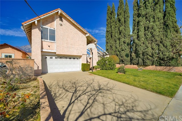 10438 Palo Alto Street Rancho Cucamonga CA 91730