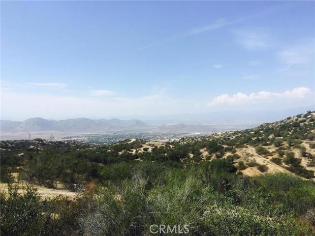 Additional photo for property listing at 10 Venus  Nuevo, California 92567 United States