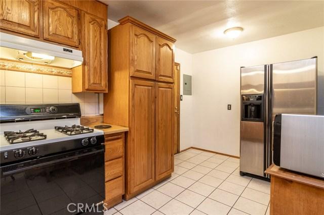 8733 Dalen Street, Downey CA: http://media.crmls.org/medias/184c8878-9fb5-4366-8242-abdb5c9b6665.jpg