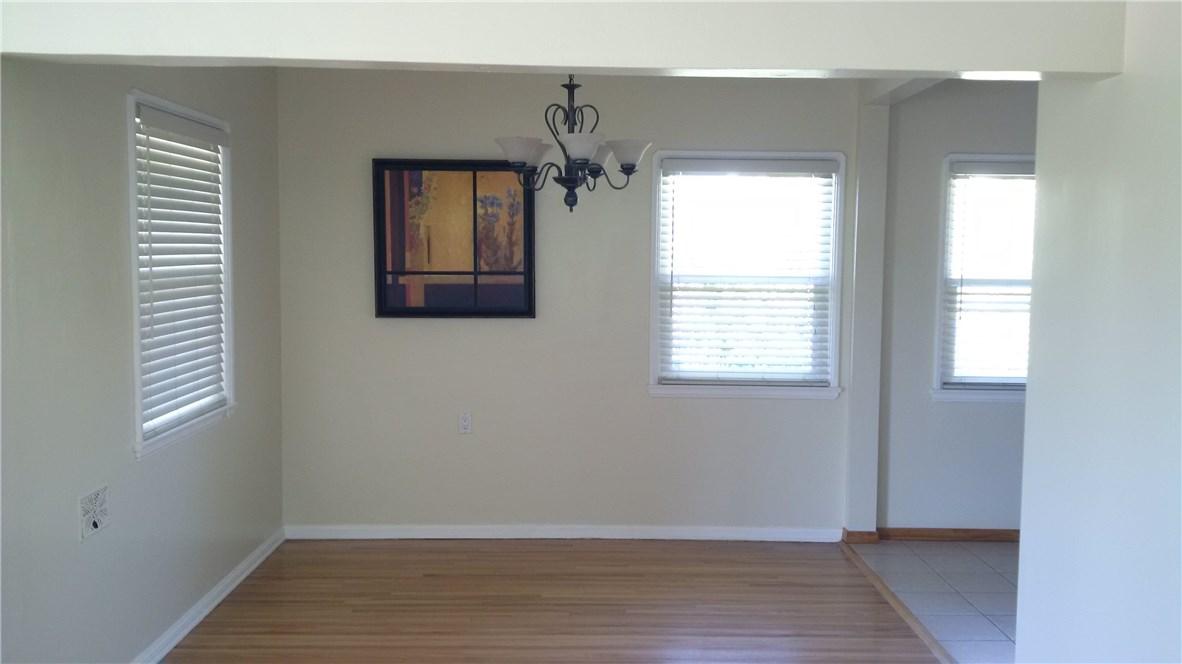 6112 W 85th Place Westchester, CA 90045 - MLS #: SB18116479
