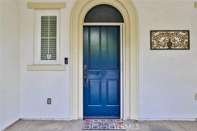715 S Melrose St, Anaheim, CA 92805 Photo 2