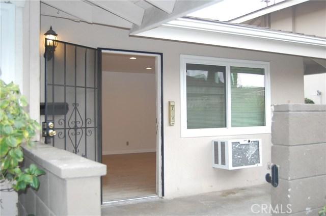 10767 Magnolia Av, Anaheim, CA 92804 Photo 0