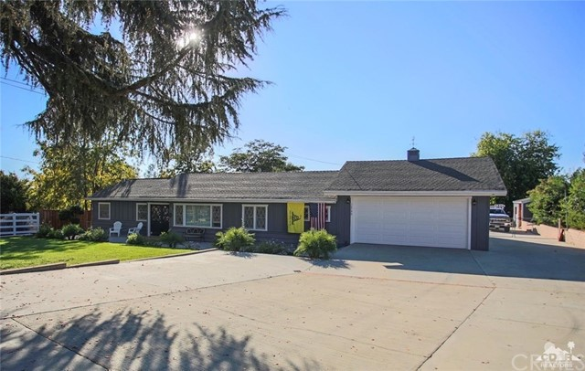 12790 Fremont Street Yucaipa, CA 92399 is listed for sale as MLS Listing 216033554DA