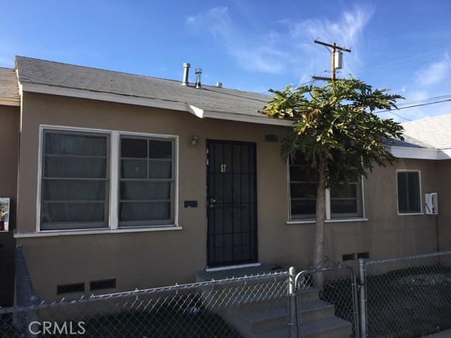 5351 Cedar Av, Long Beach, CA 90805 Photo 3