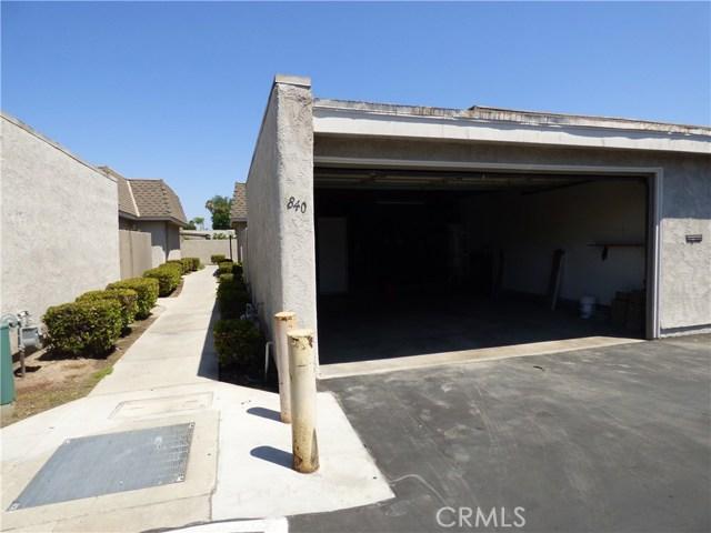 840 S Cornwall Dr, Anaheim, CA 92804 Photo 22