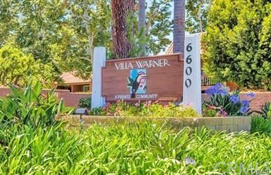 Huntington Beach Homes for Sale -  Price Reduced,  6600  Warner Ave.