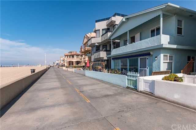 530 The Strand, Hermosa Beach, CA 90254 photo 15
