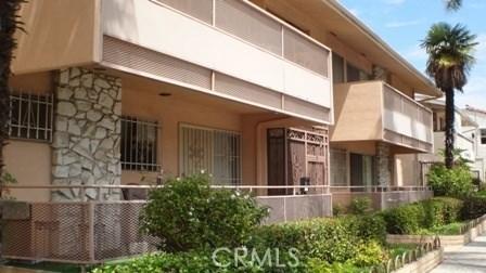 527 Cedar Ave., Long Beach, CA 90802 Photo 0