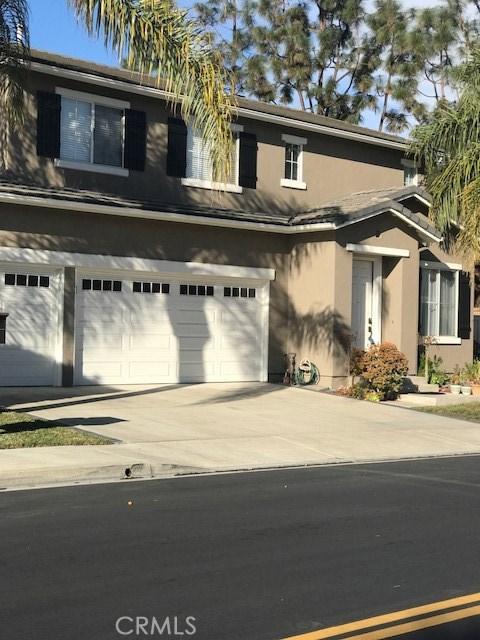 30 Washington, Irvine, CA 92606 Photo 1