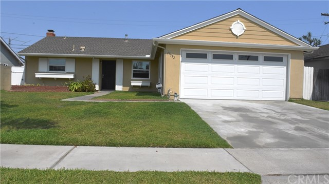 17592 Prescott Lane , CA 92647 is listed for sale as MLS Listing PW18195089