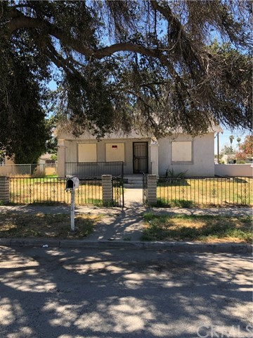 793 18th Street,San Bernardino,CA 92405, USA