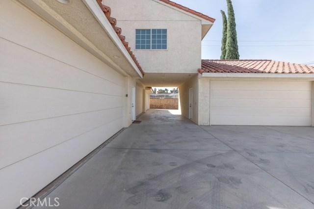 624 Lancer Lane, Corona CA: http://media.crmls.org/medias/185865f4-1c78-459a-a158-468efa7c50b6.jpg