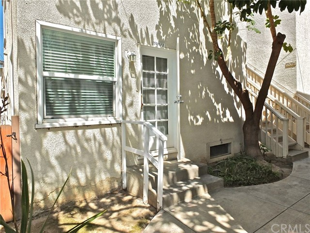 1509 E Ocean Boulevard Long Beach, CA 90802 - MLS #: PW18063800