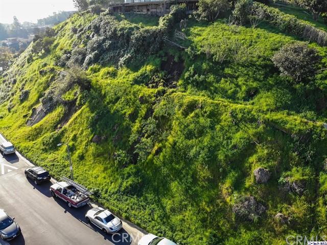 0 Don Ricardo Dr, Los Angeles, CA 90008 Photo 5