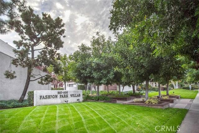 596 W Huntington Drive B, Arcadia, CA 91007