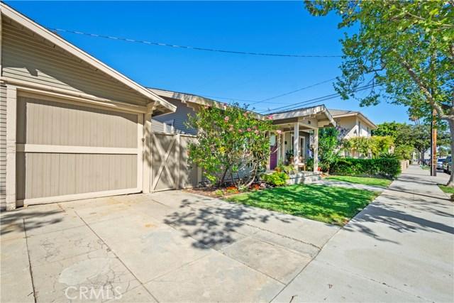 217 S Illinois St, Anaheim, CA 92805 Photo 8
