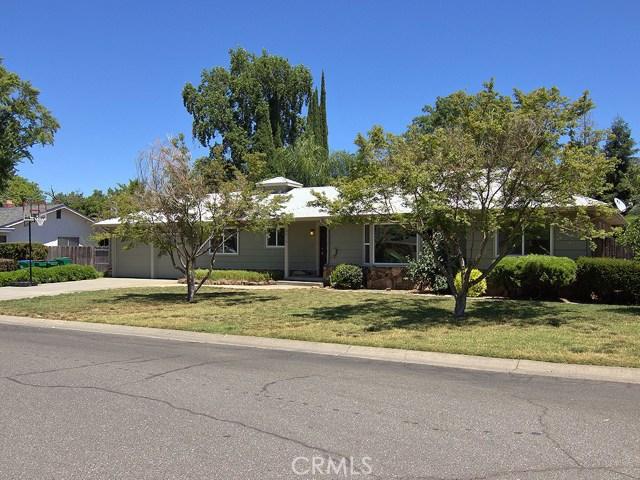 1010 Holben Avenue, Chico CA: http://media.crmls.org/medias/185ec12a-c387-4d23-b2f6-2df857938215.jpg