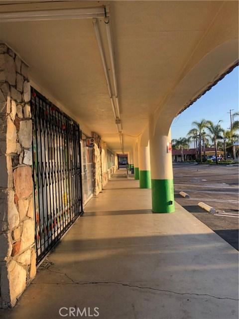 1429 Valinda Avenue, La Puente CA: http://media.crmls.org/medias/185ef906-2a5c-46dd-8650-144b9dac1cb6.jpg