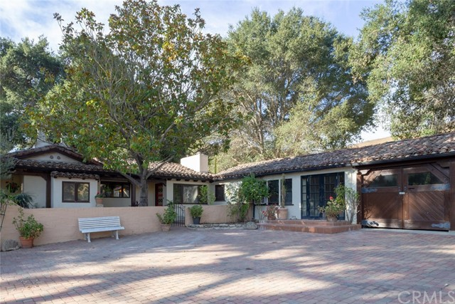 3590  Oakdale Road, Paso Robles, California