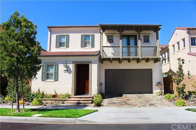 121 Catalonia, Irvine, CA 92618 Photo 0