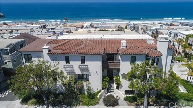 Photo of 232 16th Street, Manhattan Beach, CA 90266