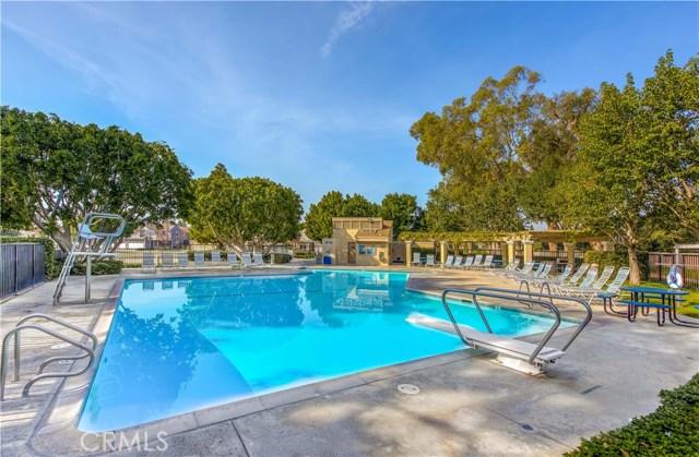52 Hollowglen, Irvine, CA 92604 Photo 28