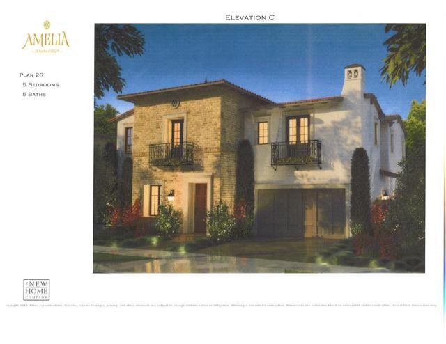114 Candleglow  Irvine California 92602