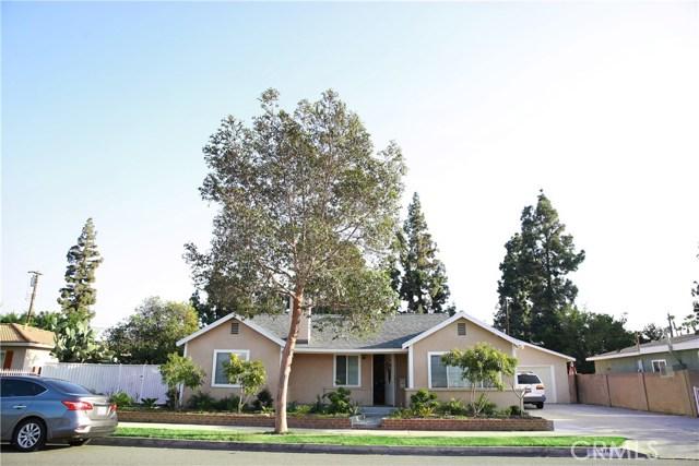 1874 W Catalpa Av, Anaheim, CA 92801 Photo 1