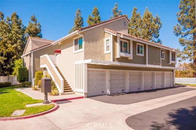 3 Rambling Lane Unit 182 Aliso Viejo, CA 92656 - MLS #: OC17241642
