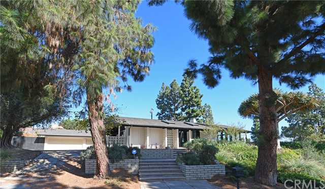 Photo of 2831 Anacapa Place, Fullerton, CA 92835