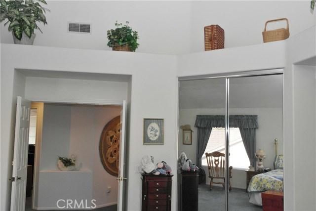 14036 Hickcox Lane Rancho Cucamonga, CA 91739 - MLS #: CV17236235