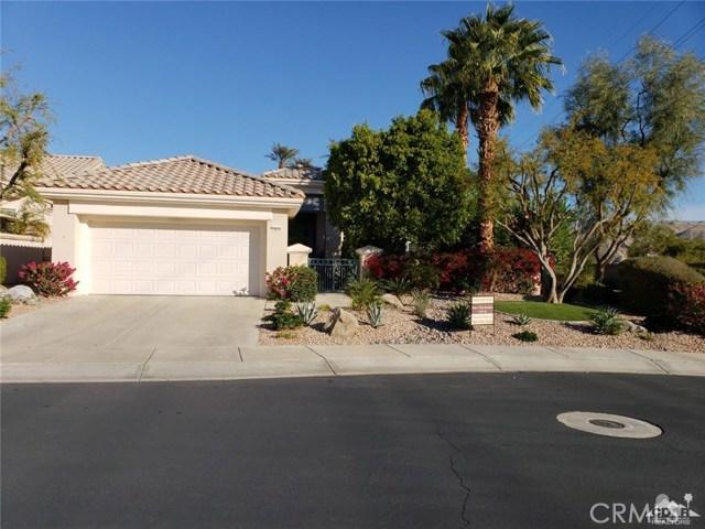78858 Kramer Dr, Palm Desert, CA 92211 Photo