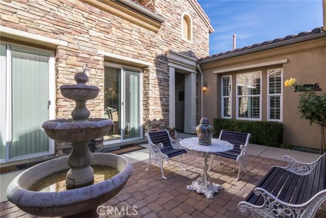 31791 Rancho Vista Road, Temecula CA: http://media.crmls.org/medias/1874c3f9-03e0-49ff-a538-85d03b5ea0eb.jpg