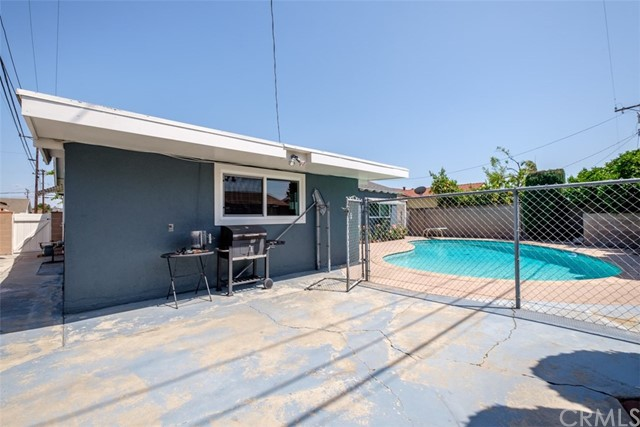 807 S Bruce St, Anaheim, CA 92804 Photo 17