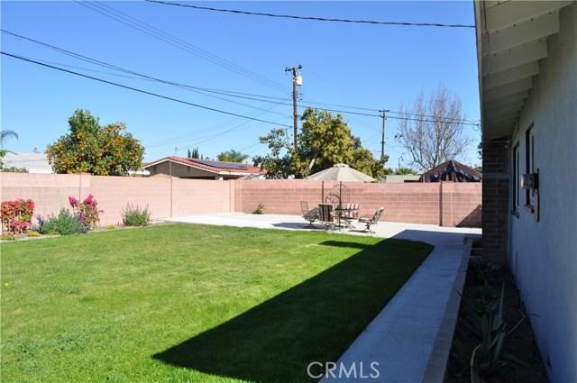 2841 W Skywood Cr, Anaheim, CA 92804 Photo 25