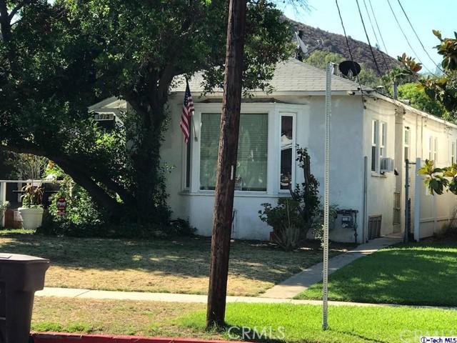 1912 E Chevy Chase Drive, Glendale CA: http://media.crmls.org/medias/1878aa3f-09ed-49da-a171-95de2290eca9.jpg