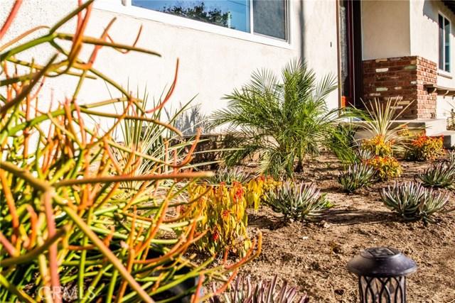 1308 S Westchester Dr, Anaheim, CA 92804 Photo 31