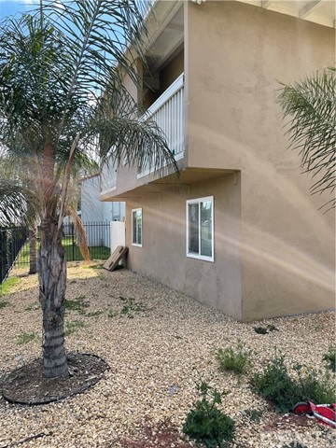15345 Sheila Street, Moreno Valley CA: http://media.crmls.org/medias/1879bae6-97d6-4857-8046-91704d4c2eed.jpg